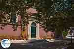 Exo Chora Zakynthos - Ionian Islands -  Photo 12 - Photo GreeceGuide.co.uk