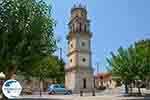 Kiliomenos Zakynthos - Ionian Islands -  Photo 7 - Photo GreeceGuide.co.uk
