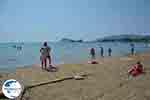 Laganas Zakynthos - Ionian Islands -  Photo 11 - Photo GreeceGuide.co.uk