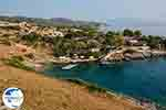 Mikro Nisi Zakynthos - Ionian Islands -  Photo 1 - Photo GreeceGuide.co.uk