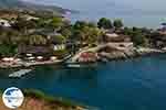 Mikro Nisi Zakynthos - Ionian Islands -  Photo 4 - Photo GreeceGuide.co.uk