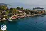 Mikro Nisi Zakynthos - Ionian Islands -  Photo 6 - Photo GreeceGuide.co.uk