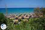 Porto Azuro (Porto Zorro) Vassilikos Zakynthos - Ionian Islands -  Photo 3 - Photo GreeceGuide.co.uk