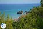 Porto Zorro Vassilikos Zakynthos - Ionian Islands -  Photo 8 - Photo GreeceGuide.co.uk