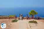 Shipwreck - Navagio Zakynthos - Ionian Islands -  Photo 1 - Photo GreeceGuide.co.uk