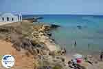 St. Nicolas bay Vassilikos Zakynthos - Ionian Islands -  Photo 8 - Photo GreeceGuide.co.uk