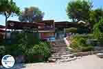 St. Nicolas bay Vassilikos Zakynthos - Ionian Islands -  Photo 11 - Photo GreeceGuide.co.uk