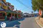 Tsilivi Zakynthos - Ionian Islands -  Photo 13 - Photo GreeceGuide.co.uk