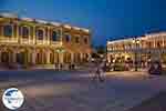 Zakynthos town Zakynthos - Ionian Islands -  Photo 4 - Photo GreeceGuide.co.uk