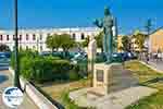 Zakynthos town Zakynthos - Ionian Islands -  Photo 13 - Photo GreeceGuide.co.uk