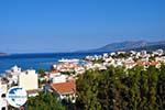 Marmari Euboea | Greece | Photo 1 - Photo GreeceGuide.co.uk