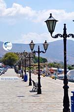 Karystos Euboea | Greece | Photo 4 - Photo GreeceGuide.co.uk