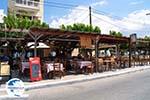 Karystos Euboea | Greece | Photo 5 - Photo GreeceGuide.co.uk