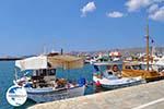 Karystos Euboea | Greece | Photo 6 - Photo GreeceGuide.co.uk