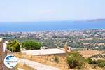 Karystos Euboea | Greece | Photo 34 - Photo GreeceGuide.co.uk