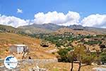 Karystos Euboea | Greece | Photo 37 - Photo GreeceGuide.co.uk