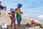 beach Kokkini | Marmari Euboea | Greece Photo 1 - Photo GreeceGuide.co.uk