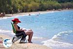 beach Kokkini   Marmari Euboea   Greece Photo 3 - Photo GreeceGuide.co.uk