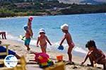 beach Kokkini | Marmari Euboea | Greece Photo 4 - Photo GreeceGuide.co.uk