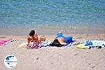 Golden beach | Marmari Euboea | Greece Photo 4 - Photo GreeceGuide.co.uk