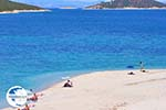 Golden beach | Marmari Euboea | Greece Photo 6 - Photo GreeceGuide.co.uk