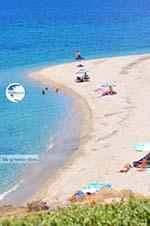 Golden beach | Marmari Euboea | Greece Photo 8 - Photo GreeceGuide.co.uk