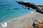 beach Zastani | Marmari Euboea | Greece | Photo 1 - Photo GreeceGuide.co.uk