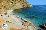 beach Zastani | Marmari Euboea | Greece | Photo 2 - Photo GreeceGuide.co.uk