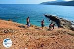 beach Zastani | Marmari Euboea | Greece | Photo 3 - Photo GreeceGuide.co.uk