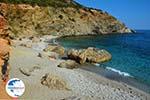 beach Zastani   Marmari Euboea   Greece   Photo 5 - Photo GreeceGuide.co.uk