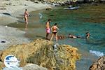 beach Zastani | Marmari Euboea | Greece | Photo 8 - Photo GreeceGuide.co.uk