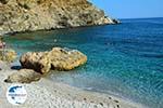 beach Zastani | Marmari Euboea | Greece | Photo 9 - Photo GreeceGuide.co.uk