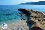 beach Zastani   Marmari Euboea   Greece   Photo 12 - Photo GreeceGuide.co.uk