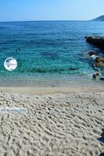 beach Zastani | Marmari Euboea | Greece | Photo 13 - Photo GreeceGuide.co.uk