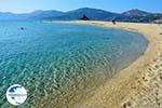 Golden beach Euboea | Marmari Euboea | Greece Photo 16 - Photo GreeceGuide.co.uk