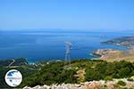 View zee South Euboea (South Evia) | Greece | Photo 5 - Photo GreeceGuide.co.uk