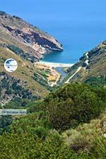 Aghios Dimitrios Euboea | Greece | Photo 11 - Photo GreeceGuide.co.uk