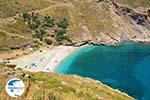 Aghios Dimitrios Euboea | Greece | Photo 24 - Photo GreeceGuide.co.uk