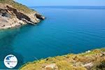 Aghios Dimitrios Euboea   Greece   Photo 29 - Photo GreeceGuide.co.uk