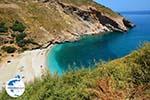 Aghios Dimitrios Euboea | Greece | Photo 46 - Photo GreeceGuide.co.uk
