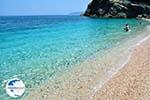 Giannitsi Euboea | Greece | Photo 14 - Photo GreeceGuide.co.uk