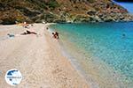 Giannitsi Euboea | Greece | Photo 15 - Photo GreeceGuide.co.uk