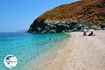 Giannitsi Euboea | Greece | Photo 27 - Photo GreeceGuide.co.uk
