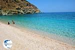 Giannitsi Euboea | Greece | Photo 31 - Photo GreeceGuide.co.uk