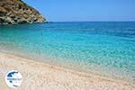 Giannitsi Euboea   Greece   Photo 32 - Photo GreeceGuide.co.uk