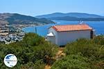 Marmari Euboea | Greece | Photo 45 - Photo GreeceGuide.co.uk