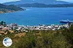 Marmari Euboea   Greece   Photo 47 - Photo GreeceGuide.co.uk