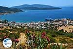 Marmari Euboea | Greece | Photo 53 - Photo GreeceGuide.co.uk