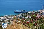 Marmari Euboea | Greece | Photo 58 - Photo GreeceGuide.co.uk