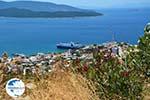 Marmari Euboea | Greece | Photo 59 - Photo GreeceGuide.co.uk